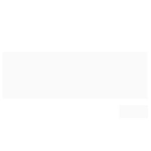 PBM Refurbishment Edinburgh